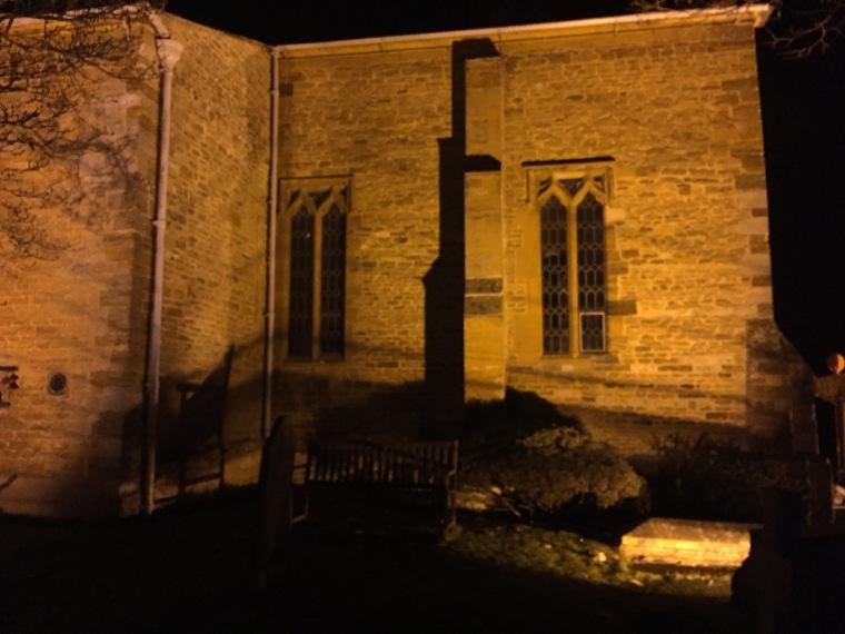 church_night_1