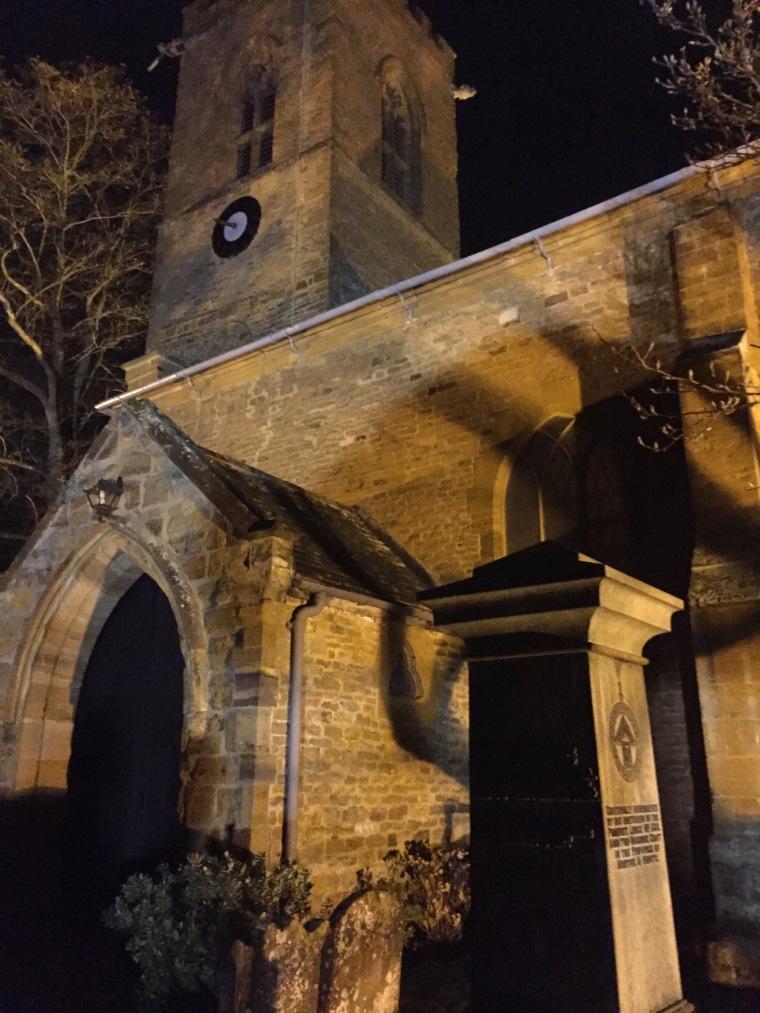 church_night_2