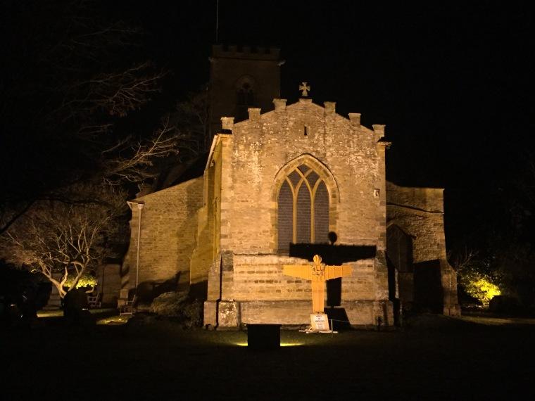 church_night_3
